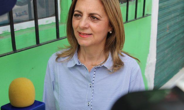 Anuncian DIF Tampico y Club Rotario Campaña Gratuita de Aparatos Auditivos