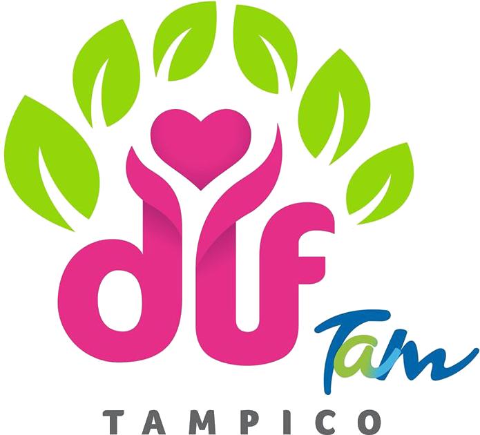 DIF Tampico