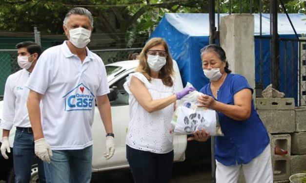 Contará DIF Tampico con Tres Nuevas Casa Club del Adulto Mayor